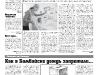 34_a3_tipograf-var3-indd-page-005