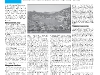 35_a3_tipograf-var3-indd-page-008