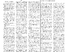 41_a3_tipograf-var3-indd-page-002