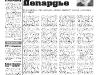 01_a3_tipograf-var3-indd-page-003