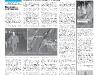 08_a3_tipograf-var3-indd-page-008