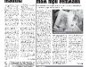 11_a3_tipograf-var3-indd-page-007