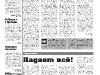 21_a3_tipograf-var3-indd-page-002