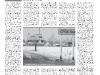21_a3_tipograf-var3-indd-page-006