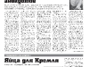 22_a3_tipograf-var3-indd-page-003