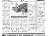 25_a3_tipograf-var3-indd-page-004