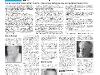 32_a3_specvipusk-var5-indd-page-016
