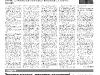 35_a3_tipograf-var3-indd-page-003