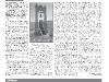 35_a3_tipograf-var3-indd-page-006
