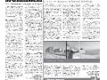 41_a3_tipograf-var3-indd-page-007