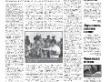 03_a3_tipograf-var3-indd_-pdf-page-008