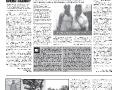 04_a3_tipograf-var3-indd_-pdf-page-005