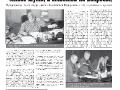 specvipusk-var3-indd_-pdf-page-004