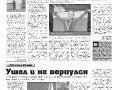 06_a3_tipograf-var3-indd-page-007