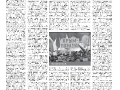 09_a3_tipograf-var3-indd-page-002
