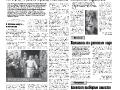 12_a3_tipograf-var3-indd-page-008