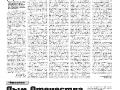 18_a3_tipograf-var3-indd-page-002
