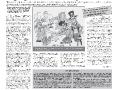 27_a3_tipograf-var3-indd-page-004