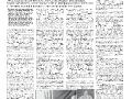 specvipusk-30-09-2014_a3_tipograf-var3-indd-page-004