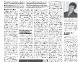 specvipusk-30-09-2014_a3_tipograf-var3-indd-page-014