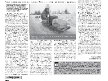 29_a3_tipograf-var3-indd-page-004