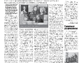 35_a3_tipograf-var3-indd-page-004