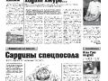 02_a3_tipograf-var3-indd-page-007