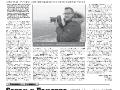 05_a3_tipograf-var3-indd-page-006