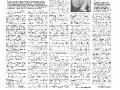 09_a3_tipograf-var5-indd-page-004