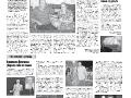 18_a3_tipograf-var5-indd-page-007