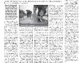 23_a3_tipograf-var5-indd-page-004