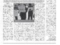33_a3_tipograf-var3-indd-page-005
