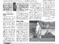 42_a3_tipograf-var3-indd-page-005