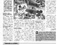 03_a3_tipograf-var3-indd-page-003