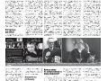 23_a3_tipograf-var3-indd-page-005