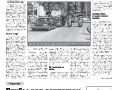 29_a3_tipograf-var3-indd-page-006