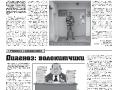 33_a3_tipograf-var3-indd-page-003
