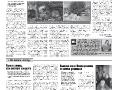 03_a3_tipograf-var3-indd-page-006_0