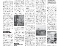 03_a3_tipograf-var3-indd-page-007