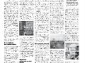 03_a3_tipograf-var3-indd-page-007_0