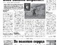 19_a3_tipograf-var3-indd-page-005