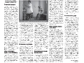 23_a3_tipograf-var3-indd-page-006