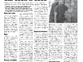 35_a3_tipograf-var3-page-006