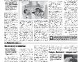 41_a3_tipograf-var3-page-007