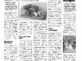 42_a3_tipograf-var3-page-004