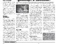 05_a3_tipograf-var3-page-004