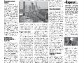 06_a3_tipograf-var3-page-004