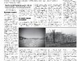 15_a3_tipograf-var3-page-004