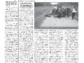 21_a3_tipograf-var3-page-003