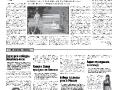 26_a3_tipograf-var3-page-007